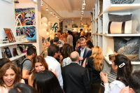 Current Home's Summer Soirée and NYC's Upper East Side Grand Opening #227