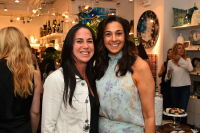 Current Home's Summer Soirée and NYC's Upper East Side Grand Opening #228