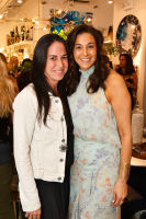 Current Home's Summer Soirée and NYC's Upper East Side Grand Opening #229