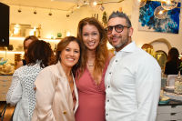 Current Home's Summer Soirée and NYC's Upper East Side Grand Opening #230