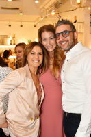 Current Home's Summer Soirée and NYC's Upper East Side Grand Opening #231