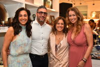 Current Home's Summer Soirée and NYC's Upper East Side Grand Opening #232