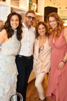Current Home's Summer Soirée and NYC's Upper East Side Grand Opening #233