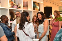 Current Home's Summer Soirée and NYC's Upper East Side Grand Opening #234