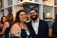 Current Home's Summer Soirée and NYC's Upper East Side Grand Opening #236