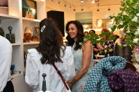 Current Home's Summer Soirée and NYC's Upper East Side Grand Opening #238