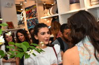 Current Home's Summer Soirée and NYC's Upper East Side Grand Opening #239
