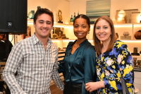 Current Home's Summer Soirée and NYC's Upper East Side Grand Opening #241