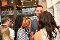 Current Home's Summer Soirée and NYC's Upper East Side Grand Opening #242