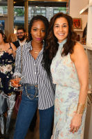 Current Home's Summer Soirée and NYC's Upper East Side Grand Opening #243