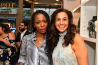 Current Home's Summer Soirée and NYC's Upper East Side Grand Opening #244
