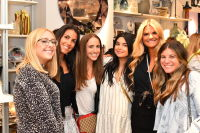 Current Home's Summer Soirée and NYC's Upper East Side Grand Opening #247