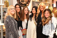 Current Home's Summer Soirée and NYC's Upper East Side Grand Opening #248
