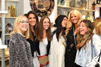 Current Home's Summer Soirée and NYC's Upper East Side Grand Opening #249