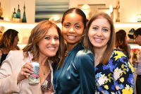 Current Home's Summer Soirée and NYC's Upper East Side Grand Opening #251