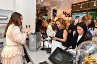 Current Home's Summer Soirée and NYC's Upper East Side Grand Opening #255