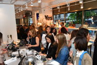 Current Home's Summer Soirée and NYC's Upper East Side Grand Opening #258