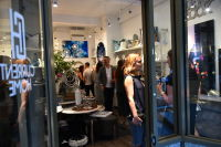 Current Home's Summer Soirée and NYC's Upper East Side Grand Opening #260