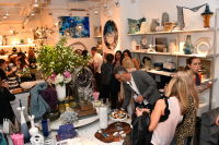 Current Home's Summer Soirée and NYC's Upper East Side Grand Opening #261