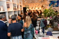 Current Home's Summer Soirée and NYC's Upper East Side Grand Opening #262