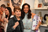 Current Home's Summer Soirée and NYC's Upper East Side Grand Opening #265