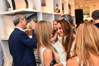 Current Home's Summer Soirée and NYC's Upper East Side Grand Opening #270
