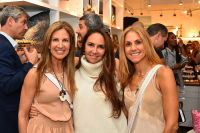 Current Home's Summer Soirée and NYC's Upper East Side Grand Opening #271