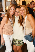Current Home's Summer Soirée and NYC's Upper East Side Grand Opening #272