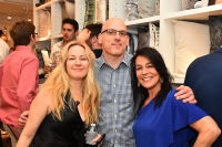 Current Home's Summer Soirée and NYC's Upper East Side Grand Opening #273