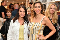 Current Home's Summer Soirée and NYC's Upper East Side Grand Opening #275