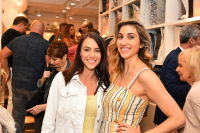 Current Home's Summer Soirée and NYC's Upper East Side Grand Opening #276