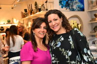 Current Home's Summer Soirée and NYC's Upper East Side Grand Opening #280