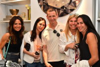 Current Home's Summer Soirée and NYC's Upper East Side Grand Opening #281