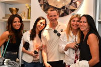 Current Home's Summer Soirée and NYC's Upper East Side Grand Opening #282