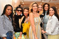 Current Home's Summer Soirée and NYC's Upper East Side Grand Opening #284