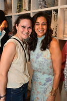 Current Home's Summer Soirée and NYC's Upper East Side Grand Opening #288
