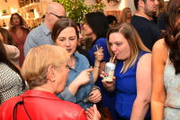 Current Home's Summer Soirée and NYC's Upper East Side Grand Opening #291