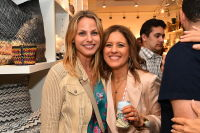 Current Home's Summer Soirée and NYC's Upper East Side Grand Opening #296