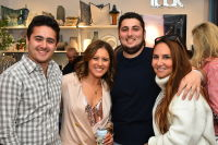 Current Home's Summer Soirée and NYC's Upper East Side Grand Opening #297