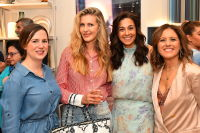 Current Home's Summer Soirée and NYC's Upper East Side Grand Opening #299