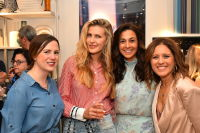 Current Home's Summer Soirée and NYC's Upper East Side Grand Opening #300