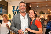 Current Home's Summer Soirée and NYC's Upper East Side Grand Opening #308