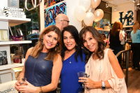 Current Home's Summer Soirée and NYC's Upper East Side Grand Opening #311