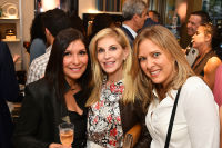 Current Home's Summer Soirée and NYC's Upper East Side Grand Opening #317