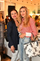Current Home's Summer Soirée and NYC's Upper East Side Grand Opening #325