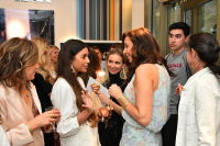 Current Home's Summer Soirée and NYC's Upper East Side Grand Opening #330