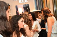Current Home's Summer Soirée and NYC's Upper East Side Grand Opening #331