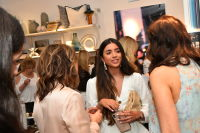 Current Home's Summer Soirée and NYC's Upper East Side Grand Opening #332