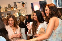 Current Home's Summer Soirée and NYC's Upper East Side Grand Opening #333
