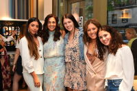 Current Home's Summer Soirée and NYC's Upper East Side Grand Opening #336